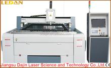 1000w economic fiber laser cutting machine with russian agents distributors needed