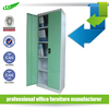 two door medical office filing cabinets,hot sale steel file cabinet,high quality colorful file cabinet