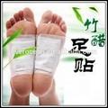 para dormir slim parche de desintoxicación pie fabricante en china