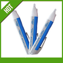 VD02 precise digital voltage tester pen for sale