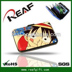 Buy Online Card Case,aluminium glasses case
