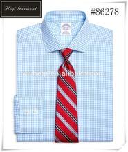 nuevo diseño de gran oficina para hombre ropa