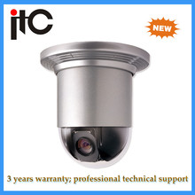 TS-0691 Conference Mounting Fast Speed Tracking Camera