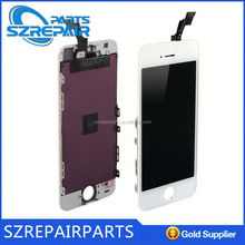 2015 Free International Shipping!!! Replacement lcd for iphone 5s lcd, for iphone 5s lcd screen, for iphone 5s screen