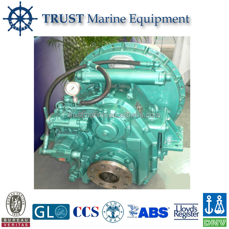 Chinese Gearbox Manufacturers Generator Gearbox