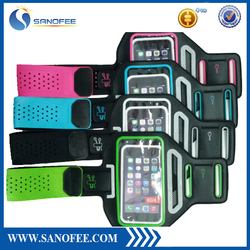 for apple iphone 6s armband, sport armband for iphone 6s case