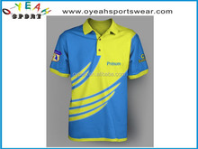 wholesale polo tshirt custom design