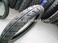 High Quality Vintage Motorcycle Tires/Motorcycle Tire In Qingdao