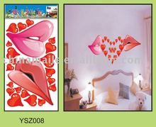 removable wall stickers for home decor