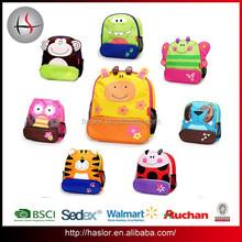 Used School Bag/Anime School Bags and Backpacks/School Bags for Boys