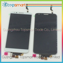 Digitizer Glass Replacement Full Assembly screen digitizer for lg g2
