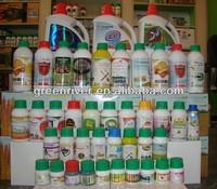 Hot sales Acaricide Pesticide high quality Dicofol 18.5%WP, 400g/L EC, 200g/L EW