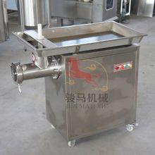 very popular beef strips machine JR-Q32L/JR-Q42L/JR-Q52L