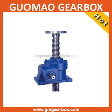 mini worm gear lifts from GM