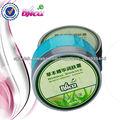 Blica crema facial hidratante a base de hierbas