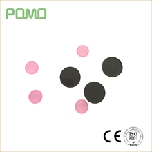 Multifunctional Top Quality Paper Punches For Card Making with CE certificate