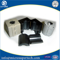 SCRC SCNF type Soft Magnetic ferrite split cores