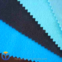 polysuper poly/sport tok/gold velvet/felpa/sportoc/triacetate fabric for sportswear/track suits/running training clothes/apparel