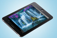 Promotion! 3G Tablet PC 10inch Cheap Dual Core, China Tablet Supplier