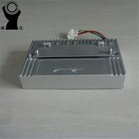 china amf ats generator controller
