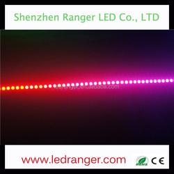 WS2812 30/32/60/64/144 LEDs/Pixels, 5v WS2812b LED Strip