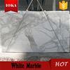 cheap chinese white carrara marble