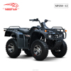 SP250-12 Chongqing high quality 250cc ATV