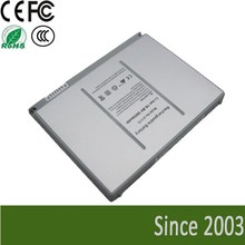OEM Apple Macbook Battery A1175 for MA348G/A /PowerBook G4 15""