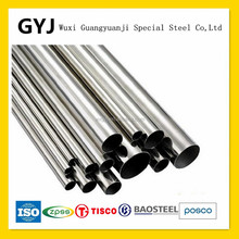 Seamless and welded 6 inch welded stainless steel pipe alibaba china
