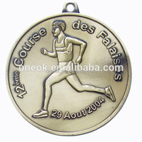 Custom kids sports trophies and medals