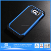 2015 newest mobile phone case for samsung galaxy s advance back cover