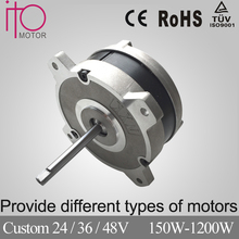 3 wheel electric bicycle motor for cargo