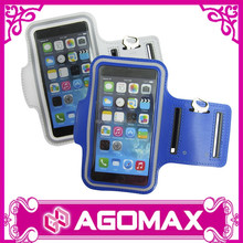 Smartphone accessories sport armband cellphone case