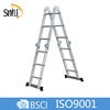 Smile ML-102A step ladder motorcycle ladder