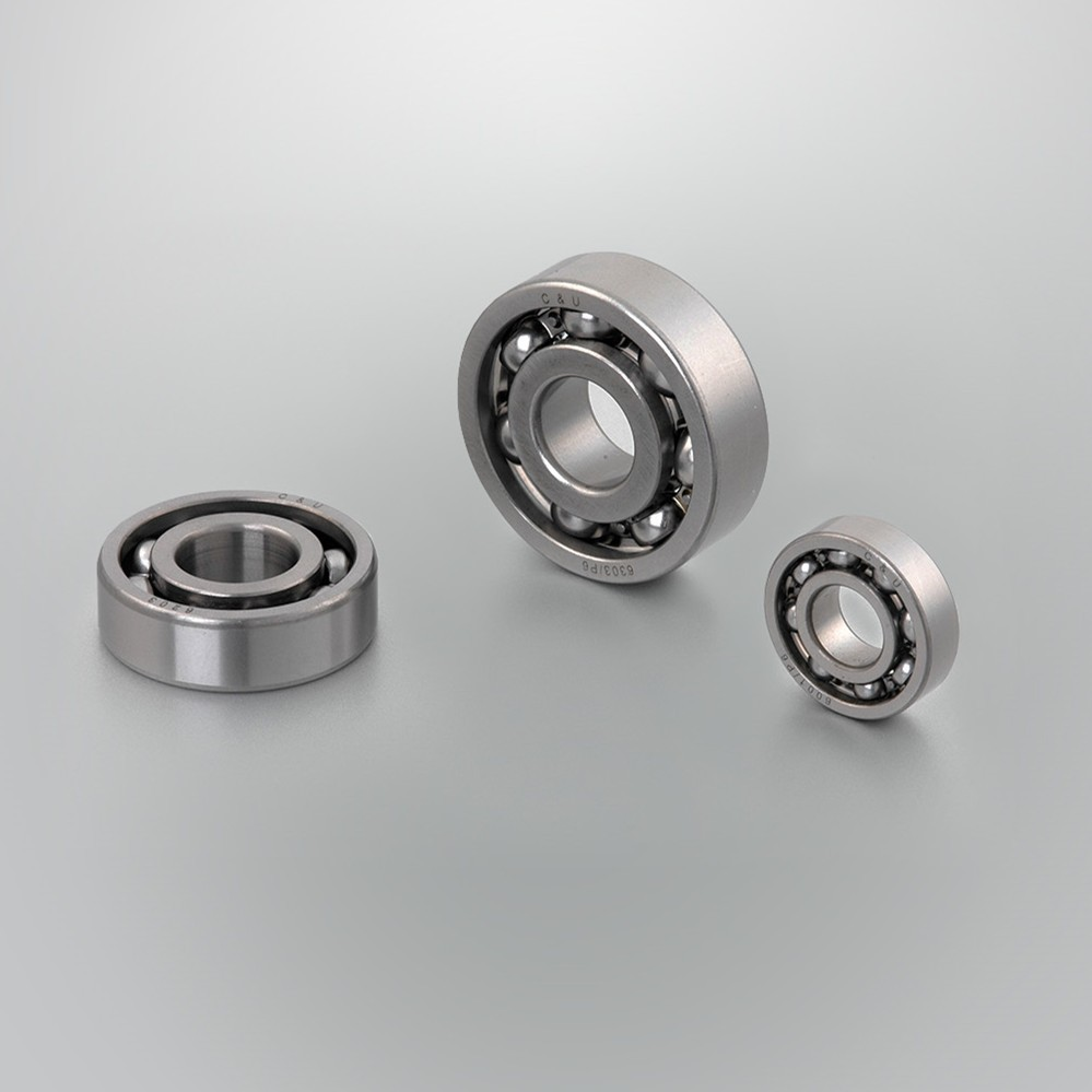 42 0006 ball motor bearings temperatures suppliers washing for Electric motor bearings suppliers