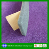 2015 hot sale adhesive backed rubber strips