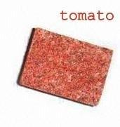 Fresh Tomato Flavour Bouillon Cubes