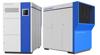 [AQUAOSMO] Osmosis Atmospheric water generator, Water Dispenser,Air Water Generator