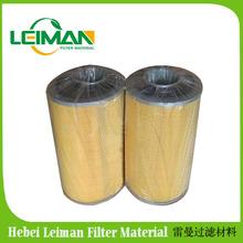 Alta calidad Auto parts Mann filtro de aire C29939 pesado filtro de aire filtro de aire del coche / de trabajo largo lifetruck filtro de aire / filtro manufa