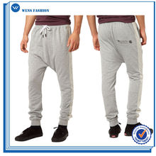 Custom Color Casual Men Shorts Wholesale Direct From China