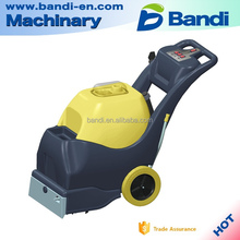 Manufacturer 3in1 Carpet Extraction Cleaning Machine Rug Extrator