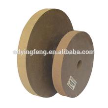 Roue de polissage bk jfd019 import/roue de carbone