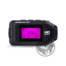 2012 new arrival 1080P best camera for sports action shots