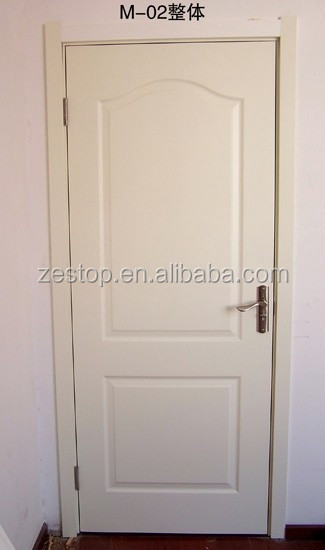 Mdf Pvc Cheap Interior Doors Buy Cheap Interior Doors Cheap Interior Doors Cheap Interior
