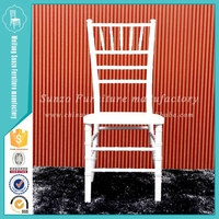 Trade Assurance wedding wood chiavari chair tiffany chair