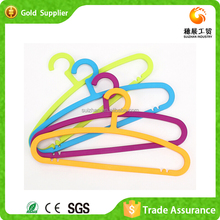 Clothes Hanger Factory Provide Short Clothes Hanger With Competitive Price