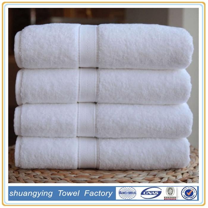 White High Quality Bath Terry Towel Gift Towel Set Packing Buy Towel Set In Gift Pack Terry