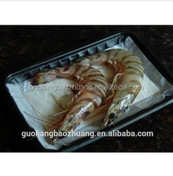 High Quality FDA Approved Food Grade Custom Made Plastic Food Storage Container