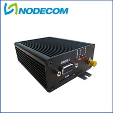 Industrial M2M WCDMA Network 3G Router