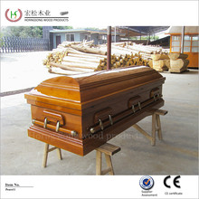 verses for funeral cards cremation urns australia